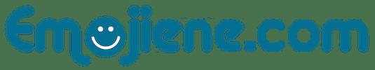 Emojiene.com logo